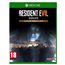 Xbox One mäng Resident Evil VII Gold Edition