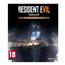 Arvutimäng Resident Evil VII Gold Edition