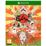 Xbox One mäng Okami HD