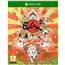 Игра для Xbox One, Okami HD