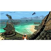 Xbox One mäng Okami HD