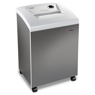 Document shredder Dahle 406air