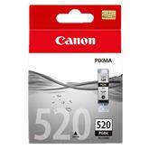 Cartridge PGI-520BK, Canon
