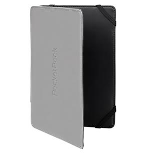 E-lugeri ümbris PocketBook