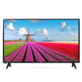 32 HD LED LCD TV LG
