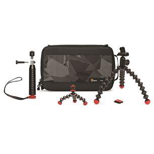 Action base kit Joby