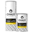 Chai Latte Vanill 300g, Chalo