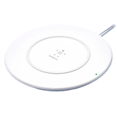 Wireless charger Belkin Qi Boost Up (7,5 W)