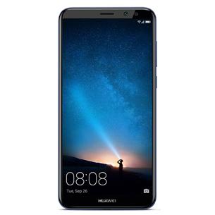 Nutitelefon Huawei Mate 10 Lite