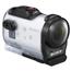 Seikluskaamera Sony Action Cam Mini