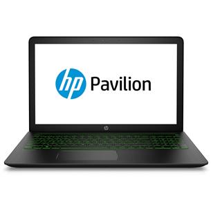 Sülearvuti HP Pavilion Power