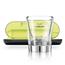 Электрическая зубная щетка Philips Sonicare DiamondClean