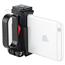 Nutitelefoni käsistatiiv Joby GripTight POV Kit