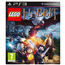 PS3 mäng LEGO The Hobbit