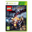 Xbox 360 mäng LEGO The Hobbit
