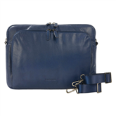 Notebook bag One Premium Sleeve, Tucano / 13