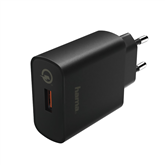 Charger Qualcomm® Quick Charge™ 3.0, Hama / 3 A