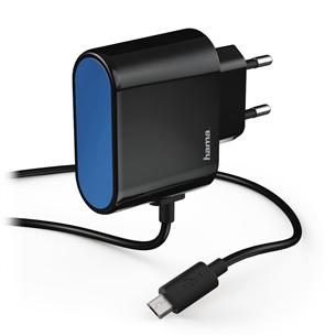 Micro USB laadija Hama