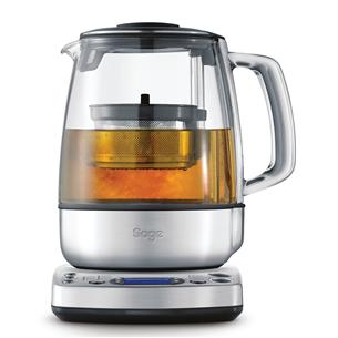 Automaatne teekann Sage the Tea Maker