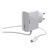 Micro USB toalaadija Hama