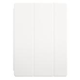 Чехол iPad Pro 12.9 Smart Cover, Apple