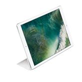 iPad Pro 12.9 ekraanikate Apple Smart Cover
