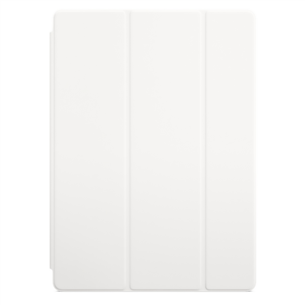 iPad Pro 12.9 ekraanikate Apple Smart Cover