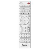 Internetiraadio Hama DIR3100M