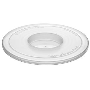 Крышки для миксера KitchenAid Artisan (2 шт) 5KBC90N