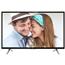 32 HD LED LCD-teler TCL