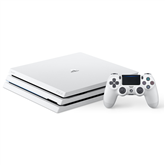Gaming console PlayStation 4 Pro, Sony / 1TB