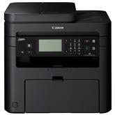 Multifunktsionaalne laserprinter Canon i-SENSYS MF247DW