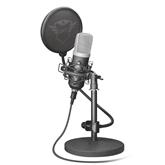 Microphone Trust Emita