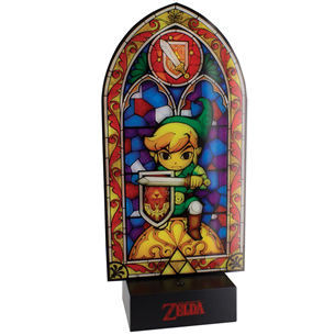 Lamp The Legend of Zelda