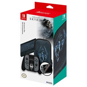 Switchi tarvikute komplekt Hori Skyrim Start Pack