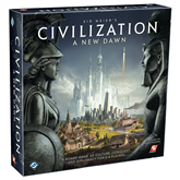 Lauamäng Civilization: A New Dawn