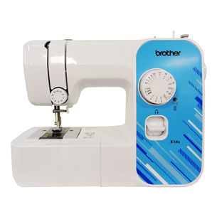 Sewing machine Brother X14S