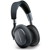 Noise cancelling wireless headphones Bowers & Wilkins PX