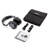 Mürasummutavad juhtmevabad kõrvaklapid Bowers & Wilkins PX