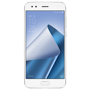 Nutitelefon Asus ZenFone 4 Dual SIM