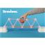 Isetegija komplekt Strawbees Maker Kit