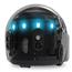 Robootika stardikomplekt Ozobot Evo Starter Kit