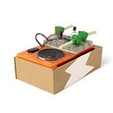 Комплект синтезатора DIY Tech Will Save us