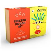 Electro dough kit Tech Will Save Us