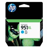 Ink cartridge HP 951XL (cyan)