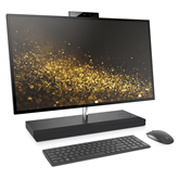 PC HP AiO Envy 27-b170na Touch
