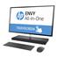 Arvuti HP AiO Envy 27-b170na Touch