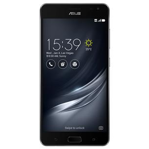 Nutitelefon Asus ZenFone AR Dual SIM