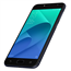 Nutitelefon Asus ZenFone Live Dual SIM