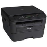 Multifunctional laser printer Brother DCP-L2530DW